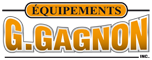 Équipements G. Gagnon | Farm and agricultural equipments, machinery and tractors - Dealer Kioti, Carraro and equipment Woody, Wallenstein, Normand.